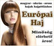 európai haj kereskedés